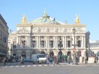 パリ関大会<br />新年会を開催