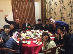 161110_shanghai03.jpg
