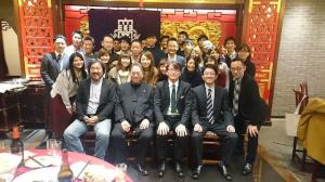 161110_shanghai05.jpg