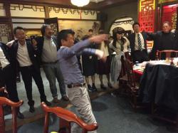 161110_shanghai07.jpg