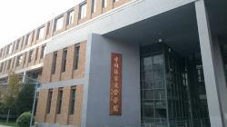 161111_beijing03.jpg